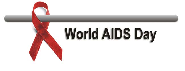 Photo of Utah Prepares for World AIDS Day
