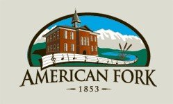 Photo of American Fork City Council delays vote on anti-bias bills