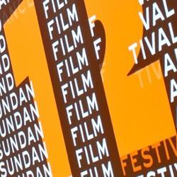 Photo of Looking again at Sundance Film Festival '12