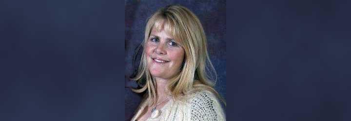 Nanette Billings