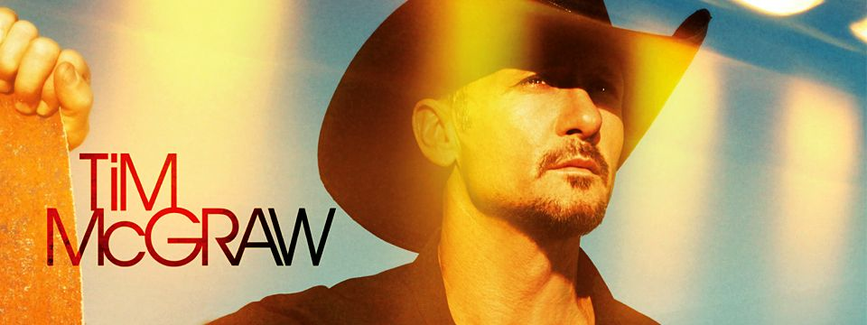 Photo of Tim McGraw, Jewel