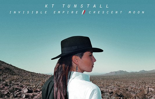 Photo of Hear Me Out: KT Tunstall, Over the Rhine