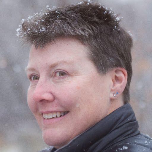 Photo of Larabee resigns as executive director of Utah Pride