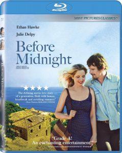 BeforeMidnight