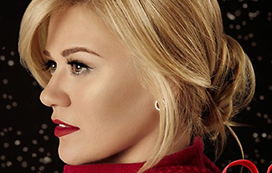 Photo of Hear Me Out: The Holiday Edition: Kelly Clarkson, Mary J. Blige, Erasure, Matthew Morrison