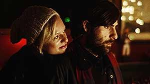 Sundance_ListenUpPhilip