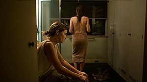 Sundance_Sleepwalker
