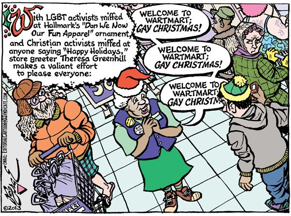 Walmart-Christmas