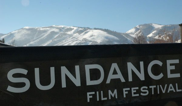 Photo of Sundance Film Festival announces film selections