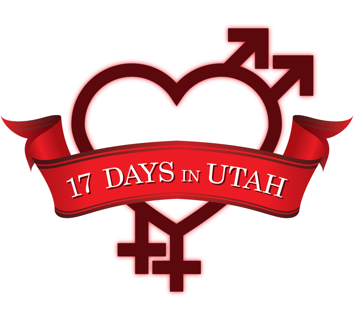 Photo of Website spreads love stories from Utah's 17 days of equality