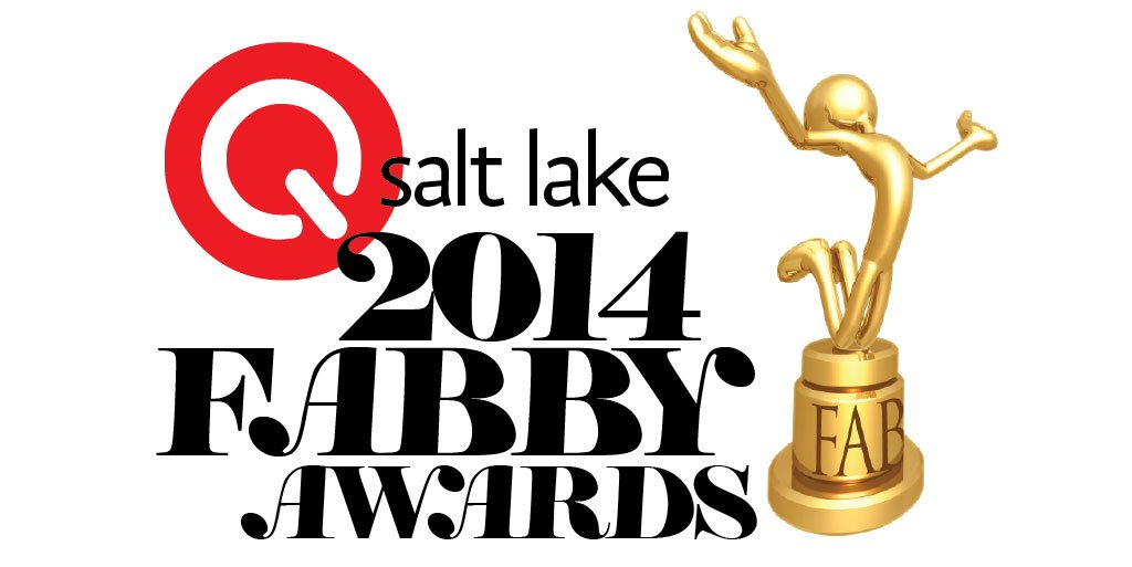 Photo of 2014 FABBY Awards