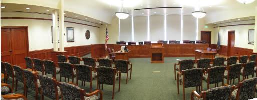 Photo of Holladay passes nondiscrimination ordinance