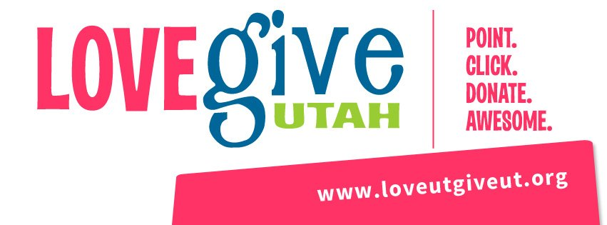 Photo of Restore Our Humanity to participate in Love UT Give UT day of giving