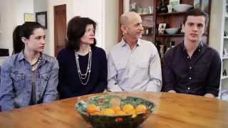 Photo of Video: Utah ad calls same-sex marriage part of strong family values