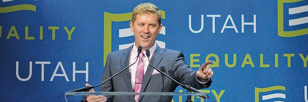 Photo of Equality Utah endorses 19 candidates, including both Biskupski and Becker