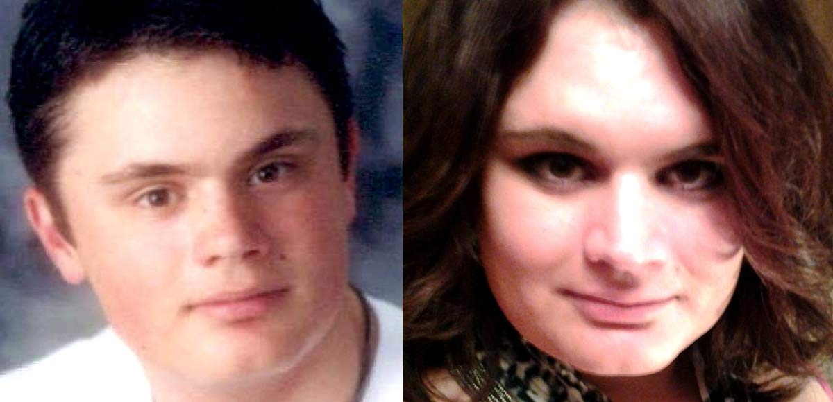 Photo of After a sudden death, Idaho trans* woman buried by family as a man