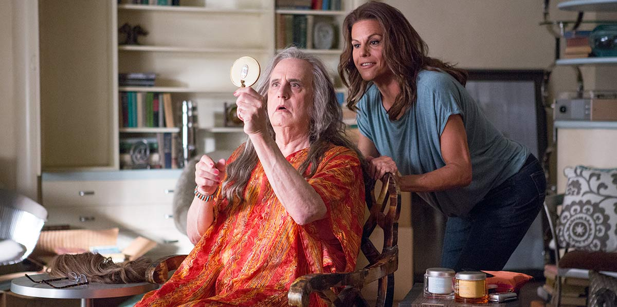 Photo of Transforming Minds: How 'Transparent' is changing lives with 'light, love and warmth'
