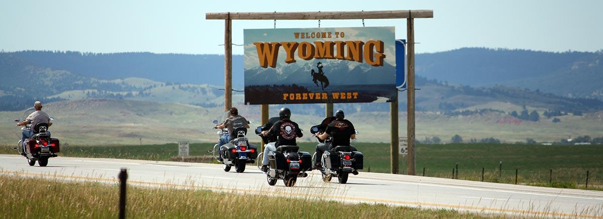 Photo of Wyoming Senate passes LGBT nondiscrimination bill