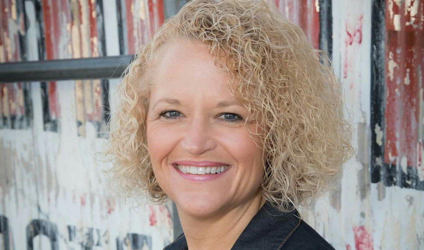 Photo of An interview with mayor-elect Jackie Biskupski