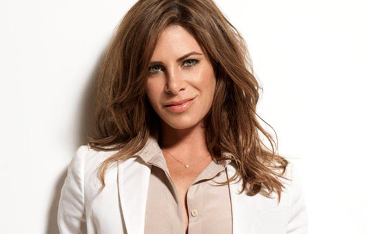 Photo of Jillian Michaels Sets the Record Straight