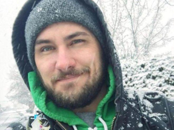 Photo of Update: Utah transman wins PETA's 'Sexiest Vegan Next Door' contest