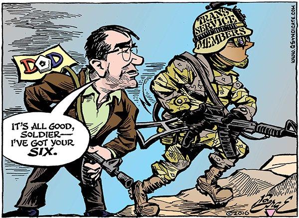 Photo of Cartoon – Amodo Fi