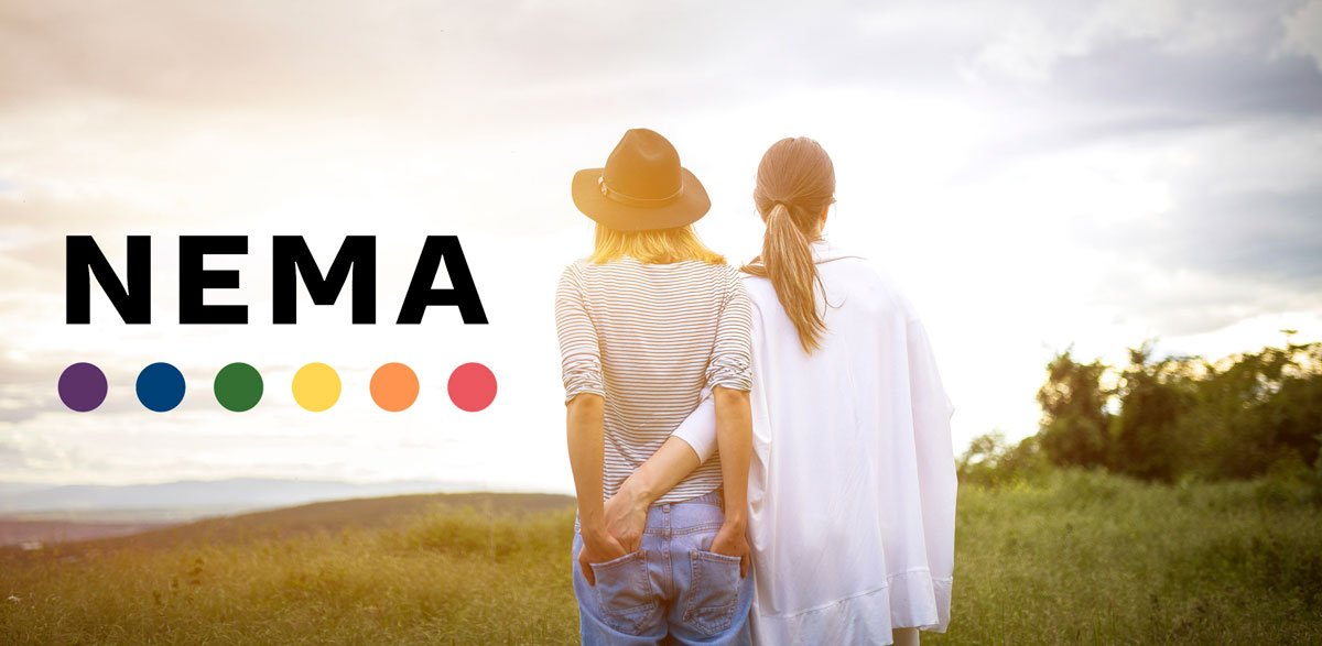 Photo of NEMA launches to serve thriving LGBTQ media community