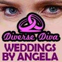Diverse Diva 145