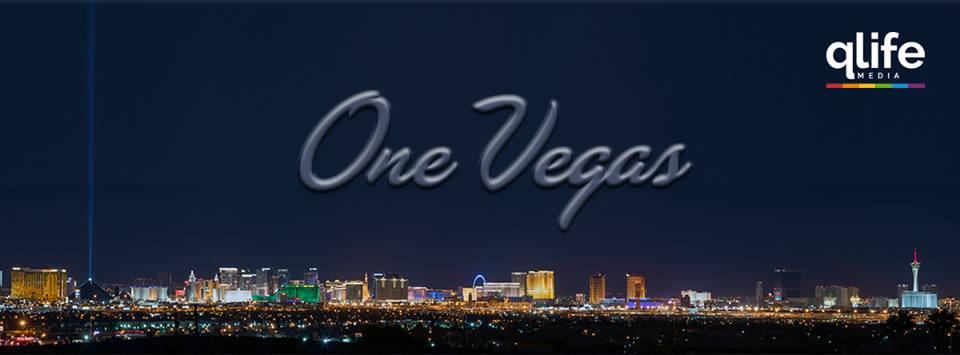 Photo of Las Vegas Massacre: Our view