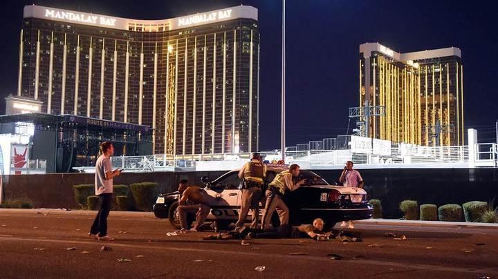 Photo of Orlando to hold vigil for victims of Vegas massacre