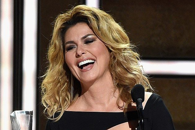 Photo of Don't be stupid, you know Shania loves you