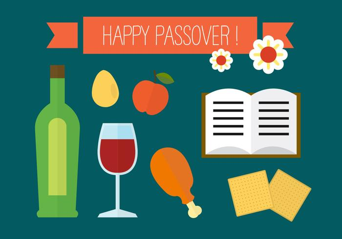Photo of HRC: 6 ways to make Passover more inclusive