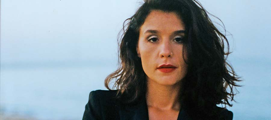 Photo of Jessie Ware dances through life (and soon, her next album)