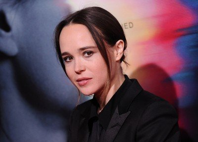 Photo of Ellen Page joins 'Tales of the City' reprisal