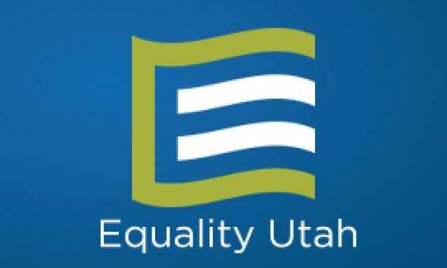Photo of Equality Utah needs Pride festival volunteers