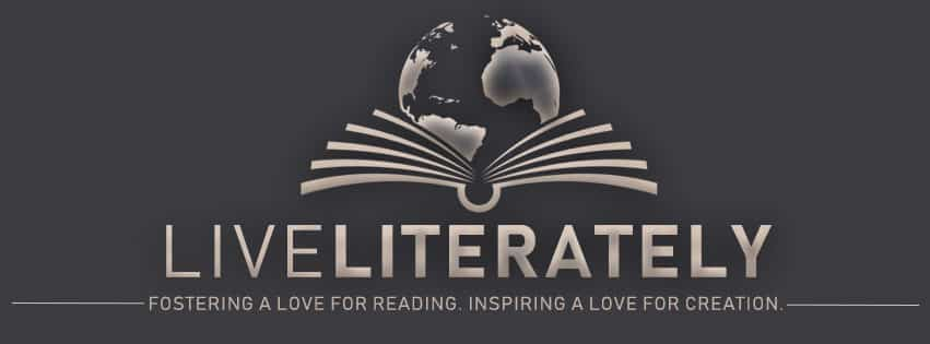 Photo of Salt Lake-based nonprofit fosters literacy through Affiliate programs