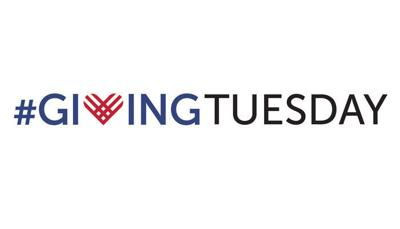 Photo of Local 'Giving Tuesday' campaigns