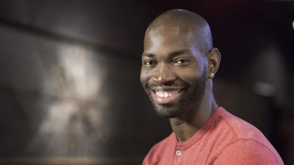 Photo of Sundance: Out Oscar-winner Tarell Alvin McCraney, Oprah Winfrey join Blackhouse Foundation schedule