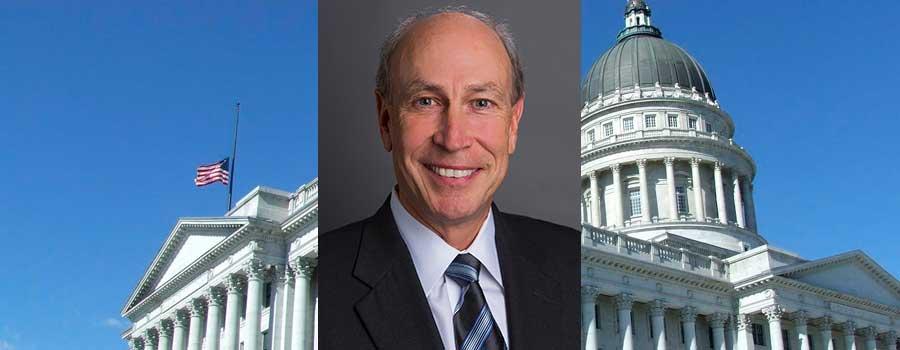 Photo of Utah bill seeks to narrowly define sex