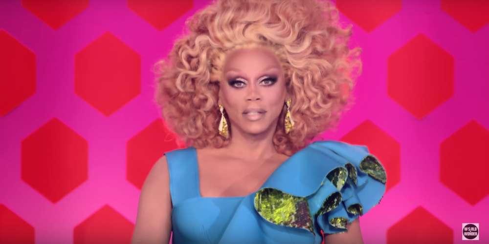 Photo of 'RuPaul's Drag Race' season 11 'Go wig or go home' contestants announced