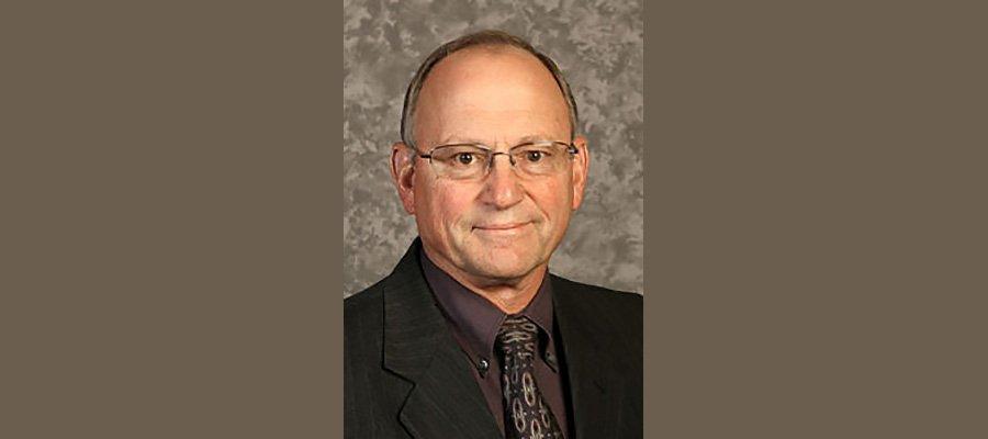 Randy Gatber