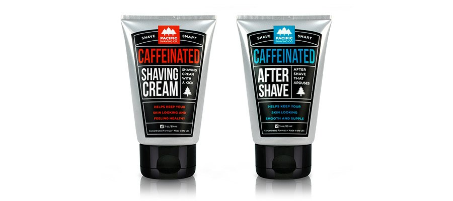 Photo of 9 cold-weather grooming essentials to get your skin Spring-ready