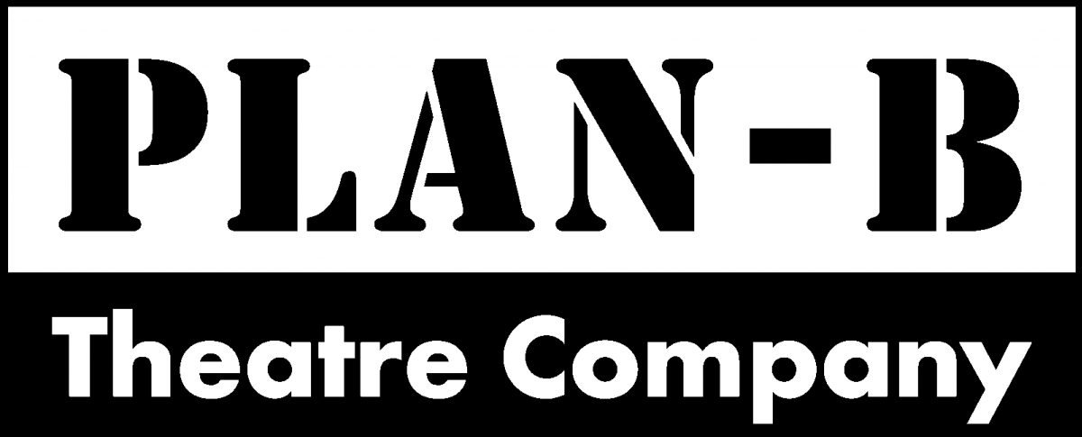 Photo of Plan-B Theatre Co. announces 2019/20 season; tix on sale now