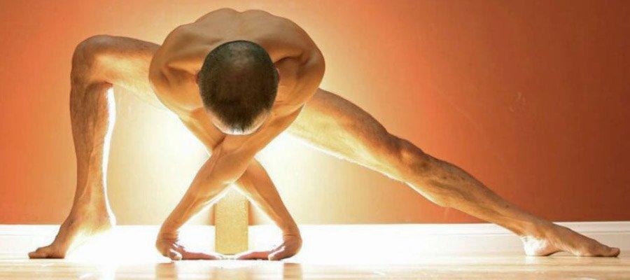 Photo of 6 ways to do summer naked
