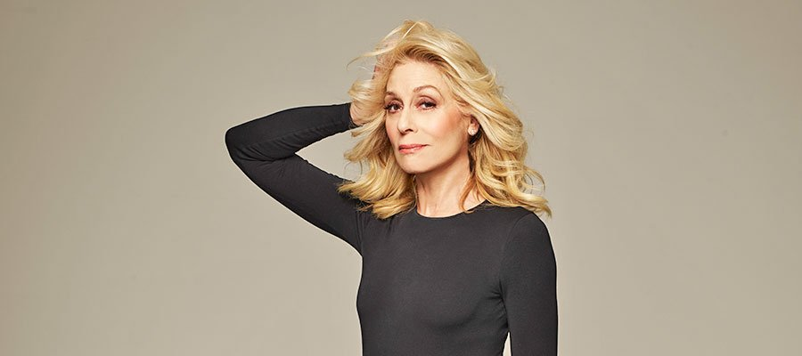 Photo of Judith Light and the power of possibility