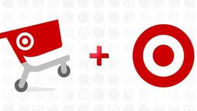 Photo of 5 tech-savvy ways to stack your savings at Target