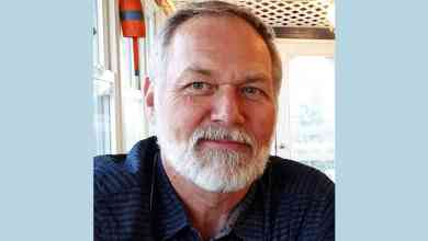 Photo of Scott Lively