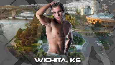 Photo of Pride Journey: Wichita, Kansas