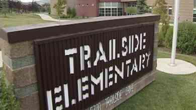 Photo of 'Welcoming Schools' anti-bullying program heats up Park City