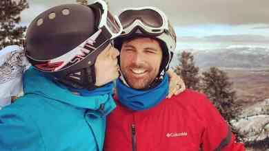 Photo of Elevation Utah Gay Ski Week turns 10